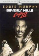 Beverly Hills Cop III