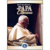 Il Papa Buono (2 Dvd)