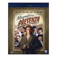 Magnifica presenza (Blu-ray)