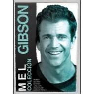 Mel Gibson Collection (Cofanetto 6 dvd)
