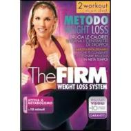 The Firm. Metodo Weight Loss