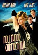 Hollywood Confidential (Blu-ray)