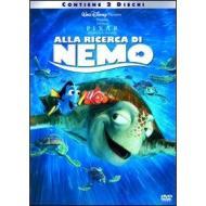 Alla ricerca di Nemo (2 Dvd)