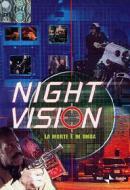 Night Vision. La morte è in onda