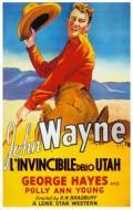 L' invincibile dello Utah