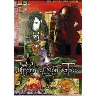 Il conte di Montecristo. Vol. 2
