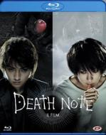 Death Note - Il Film (Blu-ray)