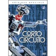 Corto circuito (Edizione Speciale)