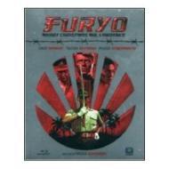 Furyo (Blu-ray)