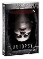 Autopsy (Tombstone)