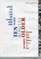 Ten Minutes Older. The Cello. The Trumpet (Cofanetto 2 dvd)