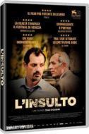 L'Insulto (Blu-ray)