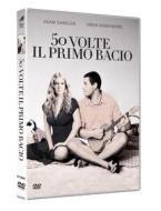 50 Volte Il Primo Bacio (San Valentino Collection)