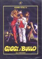 Giggi Il Bullo