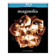 Magnolia (Blu-ray)