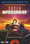 IMAX. Super Speedway (2 Dvd)
