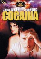Cocaina