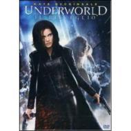 Underworld. Il risveglio
