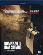 Romanzo di una strage (Blu-ray)