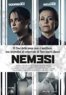 Nemesi (Blu-ray)