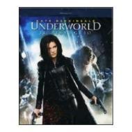 Underworld. Il risveglio (Blu-ray)