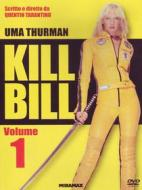 Kill Bill. Volume 1 (Edizione Speciale 2 dvd)