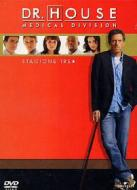 Dr. House. Medical Division. Stagione 3 (6 Dvd)