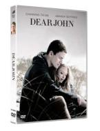 Dear John (San Valentino Collection)