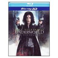 Underworld. Il risveglio (Cofanetto 2 blu-ray)