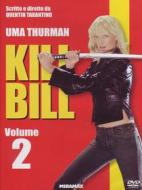 Kill Bill. Volume 2 (Edizione Speciale 2 dvd)