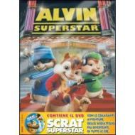 Alvin superstar. Scrat superstar (Cofanetto 2 dvd)