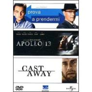 Tom Hanks Collection (Cofanetto 3 dvd)