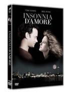 Insonnia D'Amore (San Valentino Collection)