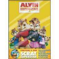 Alvin superstar 2. Scrat superstar (Cofanetto 2 dvd)
