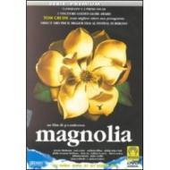 Magnolia (Edizione Speciale)