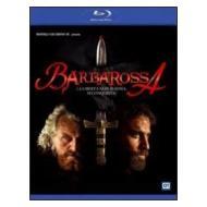 Barbarossa (Blu-ray)