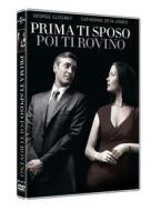 Prima Ti Sposo Poi Ti Rovino (San Valentino Collection)