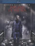 Riflessi di paura (Blu-ray)