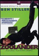 Zoolander (Edizione Speciale)