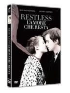 Restless - L'Amore Che Resta (San Valentino Collection)