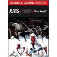 Incubi & visioni collection (Cofanetto 3 dvd)