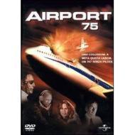Airport '75