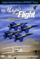 IMAX. The Magic of Flight (2 Dvd)