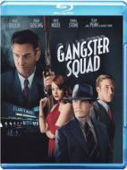 Gangster Squad (Blu-ray)