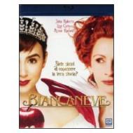 Biancaneve (Blu-ray)