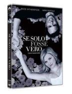 Se Solo Fosse Vero (San Valentino Collection)