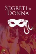 Segreti Di Donna