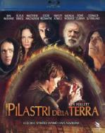 I pilastri della terra (3 Blu-ray)