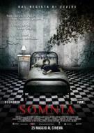 Somnia (Edizione Speciale)