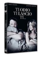 Ti Odio, Ti Lascio, Ti... (San Valentino Collection)